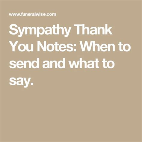Thank You Note For Etiquette Best 25 Sympathy Thank You Notes Ideas On