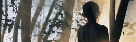 film jelangkung online tusuk jelangkung 2003 movie tube