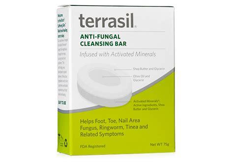 Detox Cleanse Ringworm by Tinea Capitis Symptoms Relief Treatment