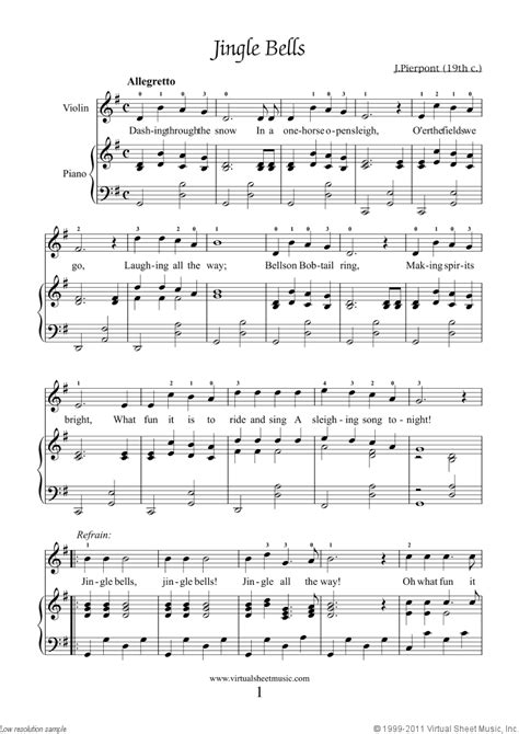 printable vocal sheet music free white christmas piano sheet music easy free piano sheet