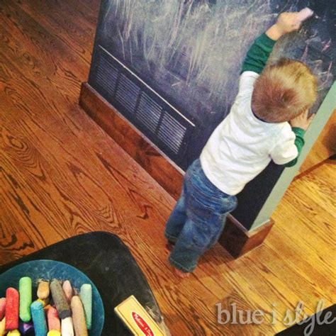 chalkboard paint easy to clean how to get your chalkboard clean hometalk