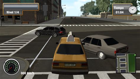 new free full version games download new york city taxi simulator download new version