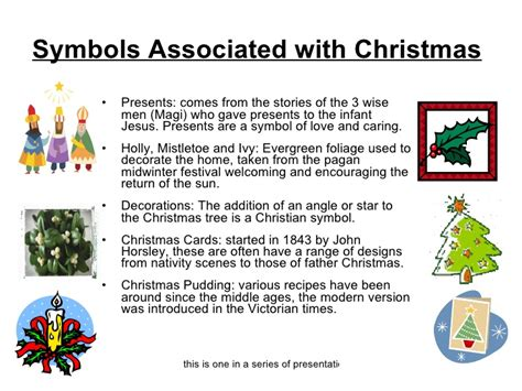 christian meaning of christmas decorations advent epiphany and yule explained