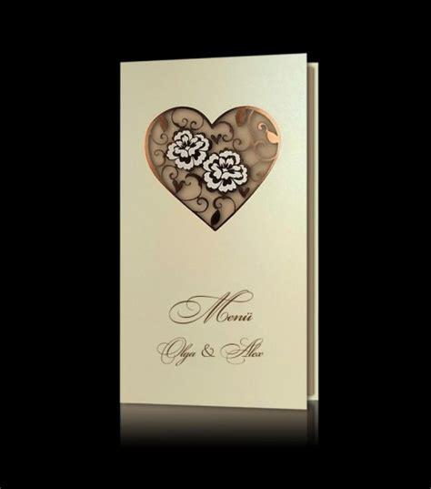 Preiswerte Hochzeitseinladungen by Hochzeitskarten C 2202 Preiswerte Einladungen F 252 R Die