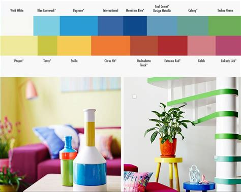 1000 ideas about dulux paint on dulux paint colours dulux feature wall and dulux white