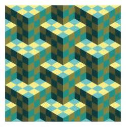 isometric graph paper google search pltw pinterest 1000 ideas about isometric paper on pinterest isometric