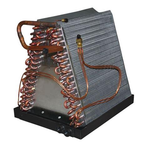 evaporator coil maytag c6ba evaporator coil coils air conditioners