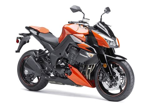 Suzuki Big Bike For Sale Philippines Im 225 Genes De Motos Deportivas