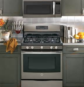 home design furniture ge capital ge slate appliance package with new ge jgb690eefes 30 wide