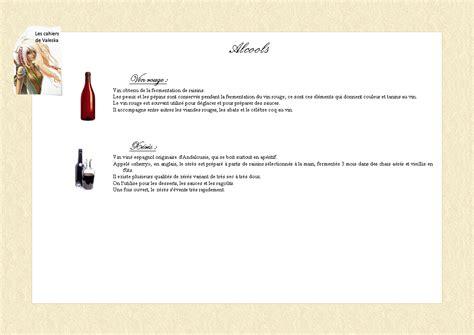 cuisine aliment alcools 004