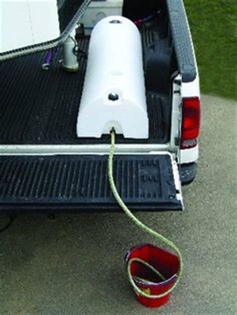 truck bed water tank 1000 ideas about horse trailer organization on pinterest trailer organization