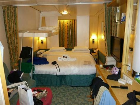 Cabins On Independence Of The Seas Cruise Ship by Independence Of The Seas Cabins And Staterooms