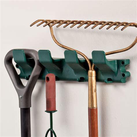 Garden Tool Hanger garden tool hanger tool hanger garden tool rack