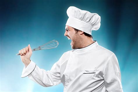 what to buy a chef executive head chef find sponsored jobs in australia