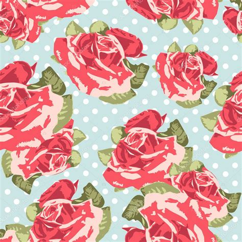 wallpaper bunga polkadot rose wallpaper hd tumblr for walls for mobile phone