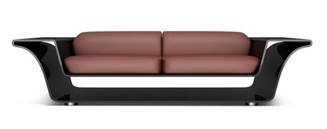 carbon fiber couch carbon couch sofa by igor chak the future of furniture