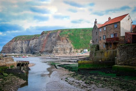 Cottage Staithes by Fisherman S Cottage Staithes This Is The