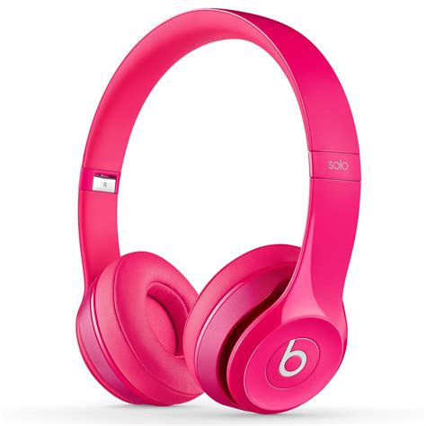 Headphone Pink Beats By Dre Headphones 2017 2018 Best Cars