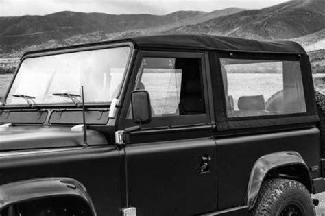 range rover icon icon d90 land rover freshness mag