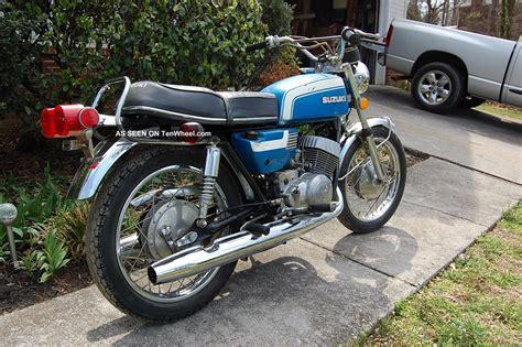 Suzuki T350 Parts Suzuki T500 T350 Mobile