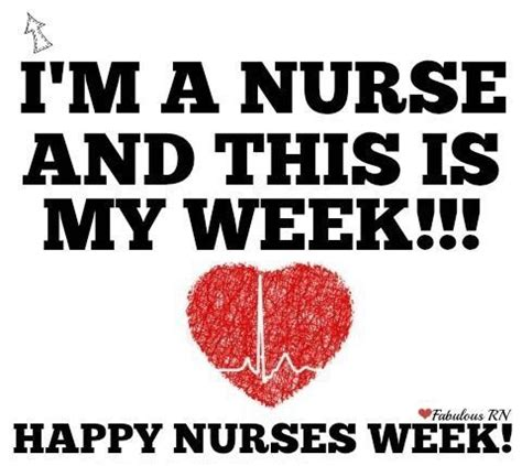 National Nurses Week Meme - nurse humor nurses week nurses pinterest nurses