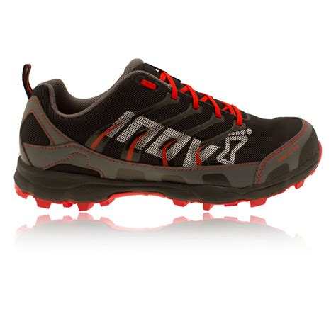 inov sneakers inov 8 roclite 280 trail running shoes aw15 20