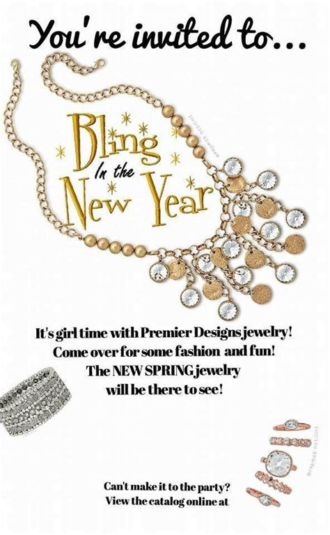 premier design home show ideas 17 best images about jewelry show invitations on pinterest