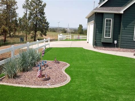 turf front yard artificial turf mount florida landscape front yard