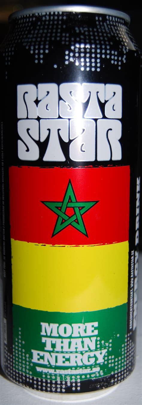 u star energy drink