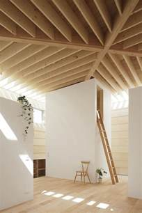 10 of the most beautiful beamed ceilings the style files