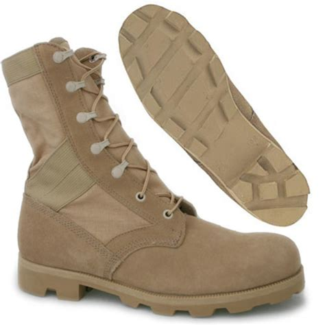 altama tactical boots styles ebay