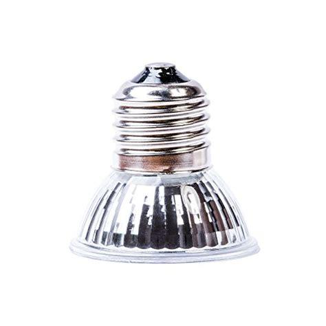 uva uvb light for turtles gacent uvb light uva bulb basking spot l 110v 50w