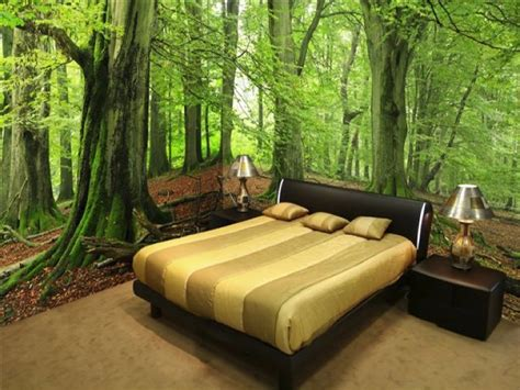 rainforest bedroom rainforest bedroom forest bedroom wallpaper whimsical master bedrooms with forest wallpaper master