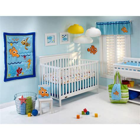 baby nemo crib bedding baby s by nemcor plum owl 4 crib bedding set