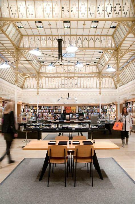 serge mouille le ceiling l 6 rotating arms luminaires serge mouille e boutique officielle