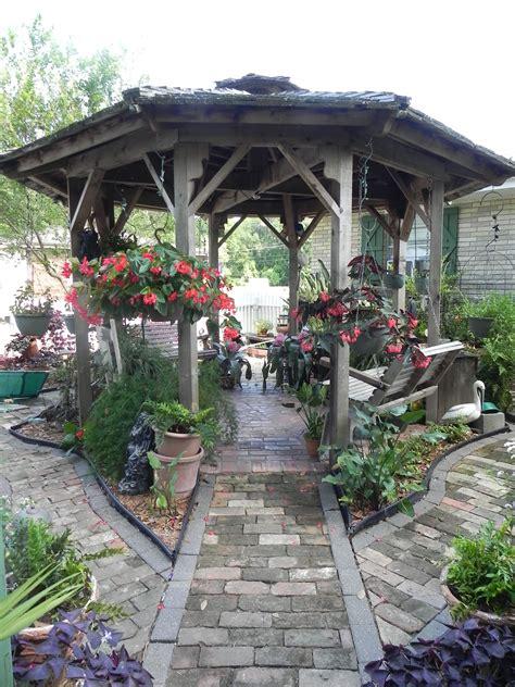 memorial memorial ideas memorial garden ideas home outdoor decoration