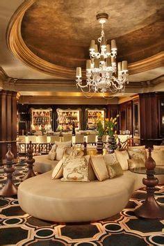 the tap room pasadena 1000 images about pasadena hotels on pasadena hotels hotels and hotels in