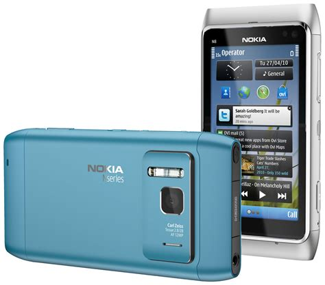 nokia n8 mobile phone all about mobiles nokia n8 android iphone samsung