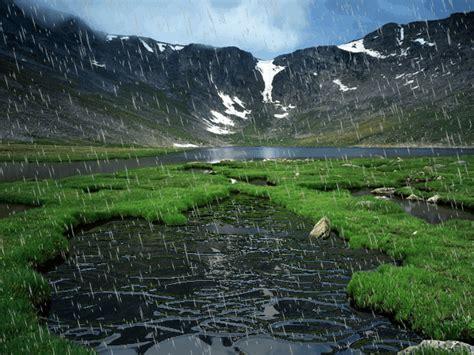 imagenes gif lluvia paisajes de lluvia 7 p im 225 genes bellas