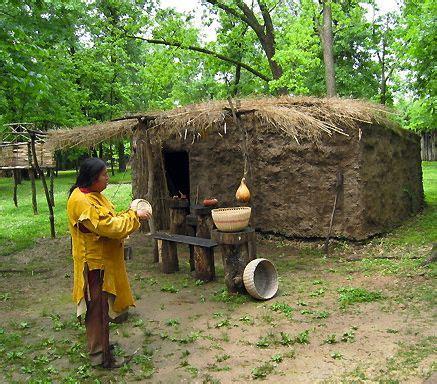 cherokee houses cherokee house native american pinterest traditional cherokee and house