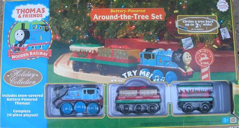 thomas train battery powered thomas friends around the