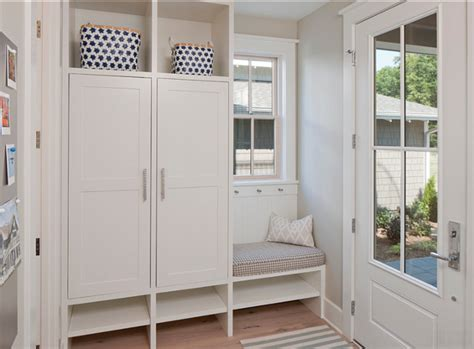 mud room ada house tour 10 of lovely cozy michigan cottage hello lovely