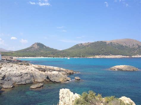 Kauf Immobilie Nebenkosten by Nebenkosten Beim Immobilienkauf Auf Mallorca