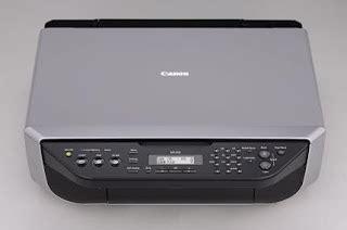 Canon Pixma Mx 308 All In One canon pixma mx308 printer driver vendor downloads