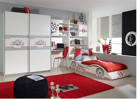 chambres garcons stickers chambre garcon meilleures images d inspiration