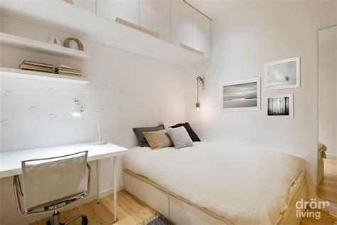 decoracion de interiores dormitorios juveniles dromliving decoraci 243 n dormitorios juveniles