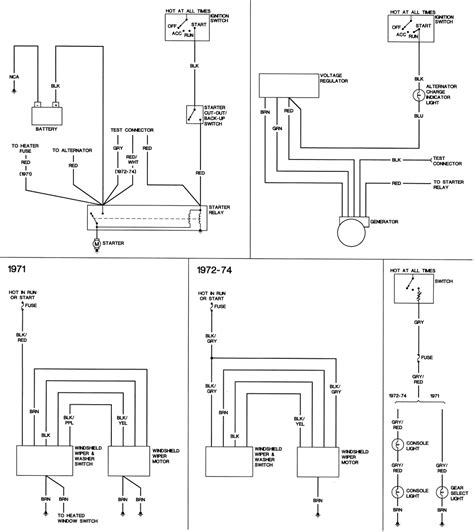 wiring conditioning air diagram trane pted0701gca wiring