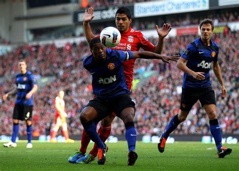 football resumen jornada 8