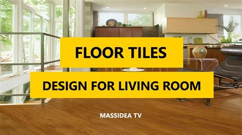 best floor l for room best floor tiles for living room philippines brown 2018