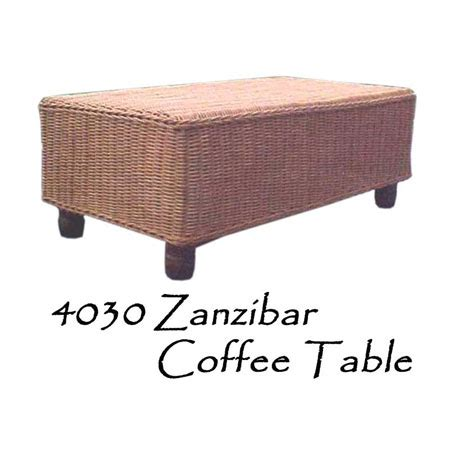Zanzibar Coffee Table Detail Product Zanzibar Coffee Table Rattan Furniture Indonesia Wicker Furniture